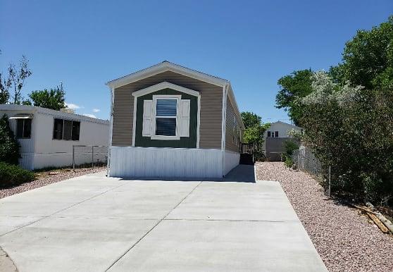 999 Fortino Blvd #138, Pueblo, CO