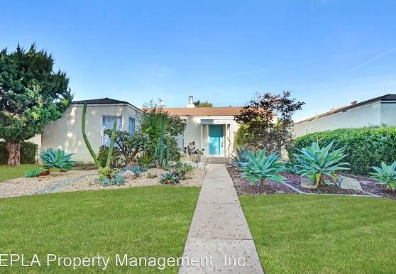 2937 Delaware Avenue, Santa Monica, CA