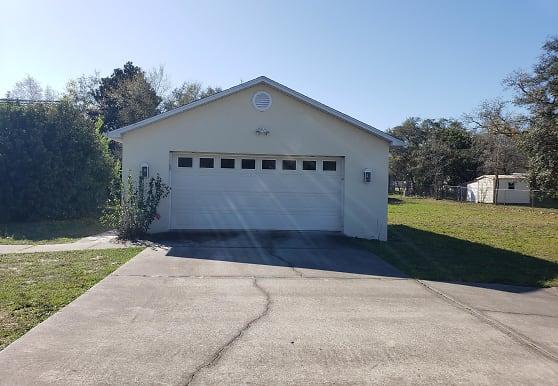 10264 Spring Hill Dr, Spring Hill, FL