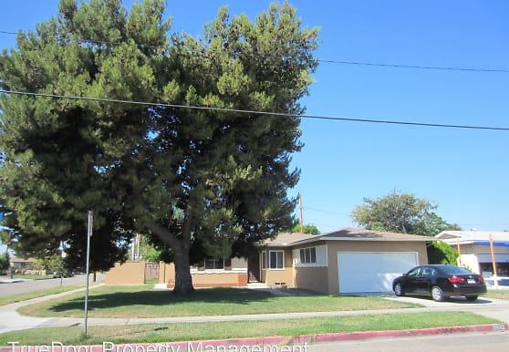 1229 S Fern Ave, Anaheim, CA