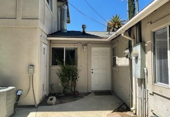 11278 San Mateo Dr, Loma Linda, CA