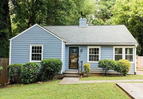 385 Eleanor St SE, Atlanta, GA