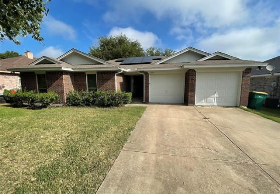1208 Witherspoon St, Cedar Hill, TX