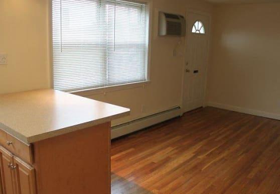 Arlington Park Apartments, North Arlington, NJ