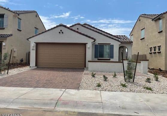 8747 W Solano Dr, Glendale, AZ