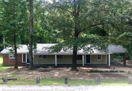 15 CR 4065, Oxford, MS