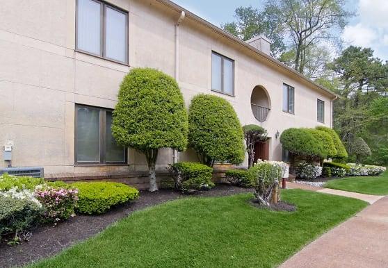 Fairway Villas Holdings, Lakewood, NJ