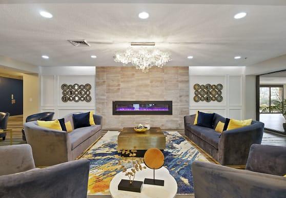 The Avondale Apartments, Laurel, MD