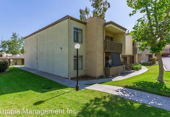 432 Edgehill Ln, Oceanside, CA