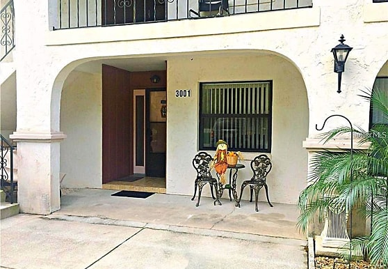 3001 Granada Ct 3001, Lake Wales, FL