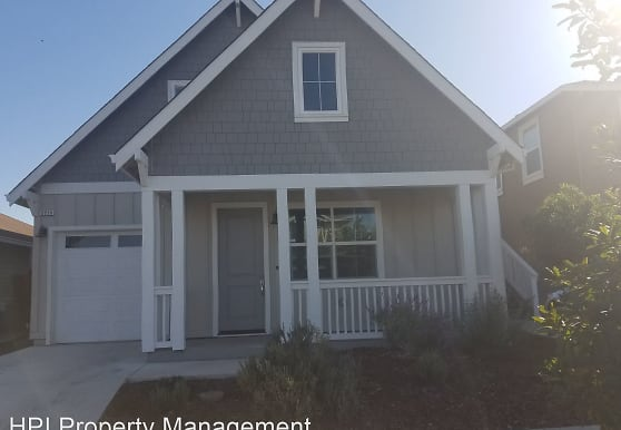 2320 Dancing Penny Way, Santa Rosa, CA