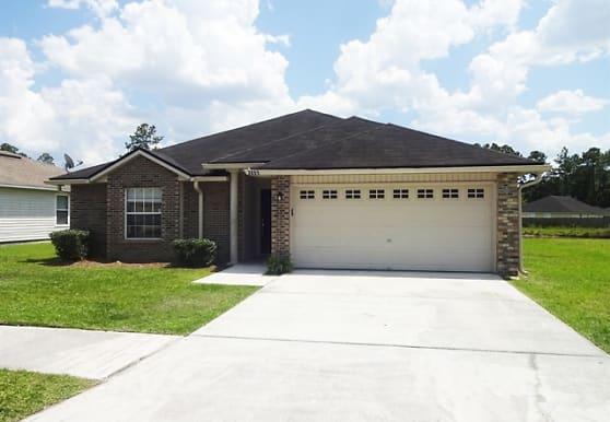 3865 Hideaway Lane, Middleburg, FL
