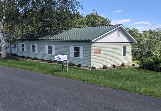 86 Carpenter Rd, New Hampton, NY
