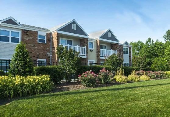 Falcon Point Apartment Homes, Virginia Beach, VA