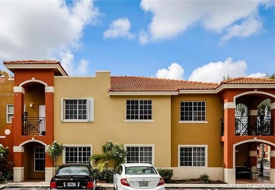 13448 SW 154th St 2405, Miami, FL
