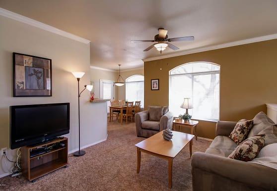 7050 E Sunrise Dr 17203, Tucson, AZ