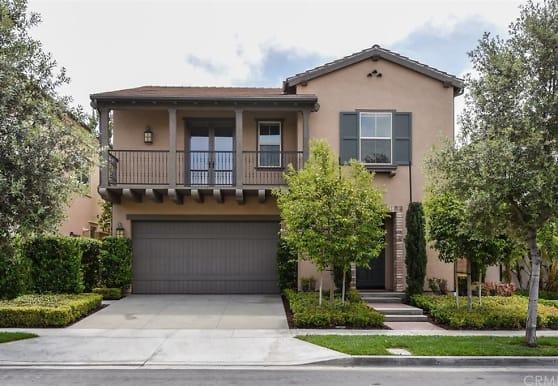 212 Shelbourne, Irvine, CA
