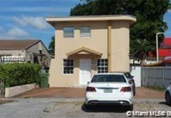 751 Flagami Blvd 751, Miami, FL