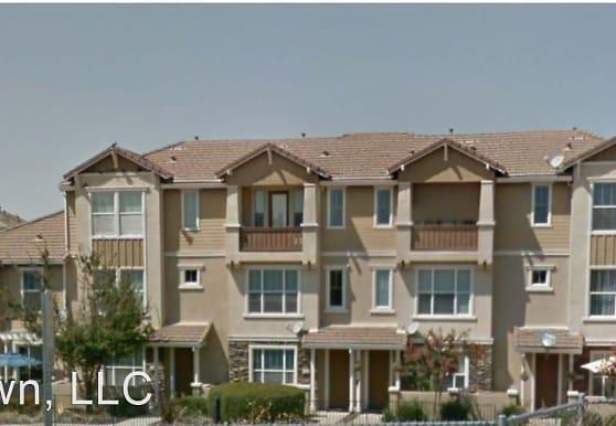 6119 Lonetree Blvd, Rocklin, CA