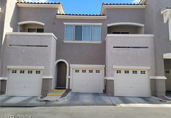 8777 W Maule Ave 2004, Las Vegas, NV