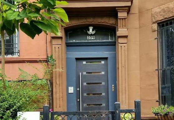 359 Halsey St 3, Brooklyn, NY