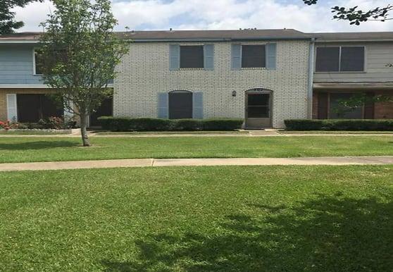 307 Pinchback Rd, Beaumont, TX