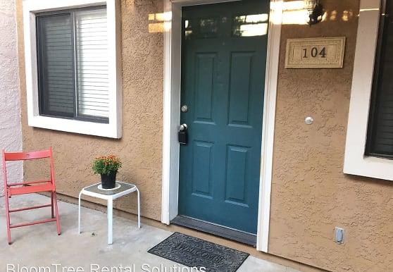 1001 E Goodwin St, Prescott, AZ