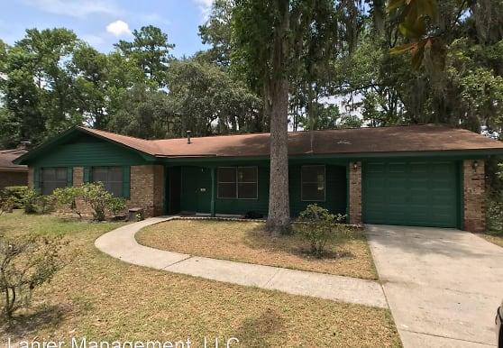 14 Thorny Bush Rd, Savannah, GA
