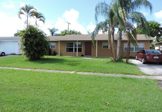 3220 Bermuda Rd, Palm Beach Gardens, FL