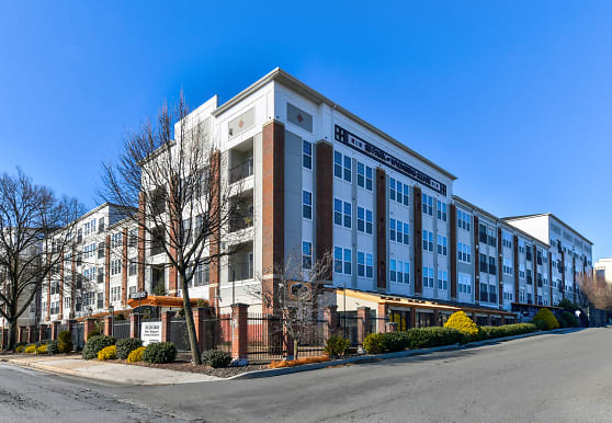 100 Park at Wyomissing Square, Reading, PA