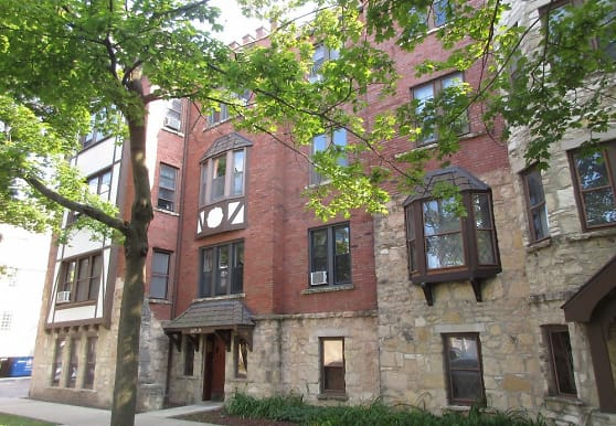 3419 W Hollywood Ave Apt 3, Chicago, IL