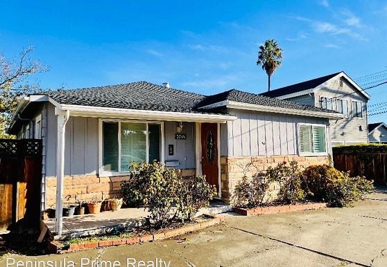 3755 Florence St, Redwood City, CA
