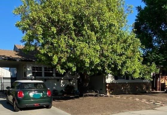 6304 Belmar Ave, Los Angeles, CA