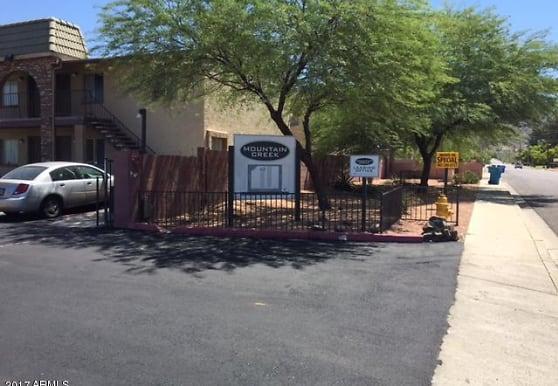1222 E Mountain View Rd 208, Phoenix, AZ