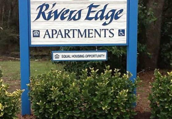 Rivers Edge, North Augusta, SC