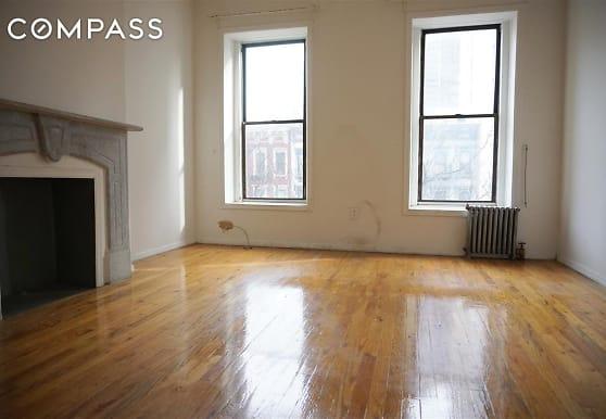 1661 1st Ave 4-N, New York, NY