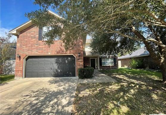 605 Newhaven St, Victoria, TX