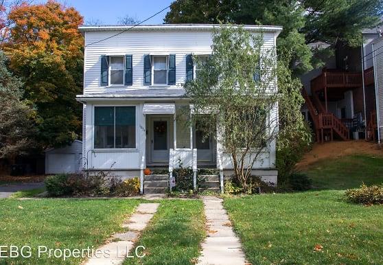1032 Oakmont Ave, Oakmont, PA
