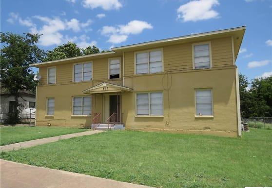 907 Sissom Rd 2, Killeen, TX