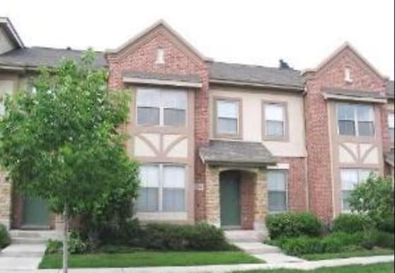 1968 Brentwood Rd 1968, Northbrook, IL