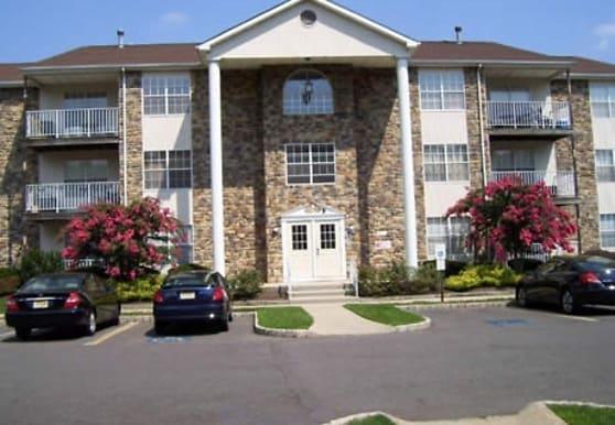 Briar Park Apartments, Lakewood, NJ