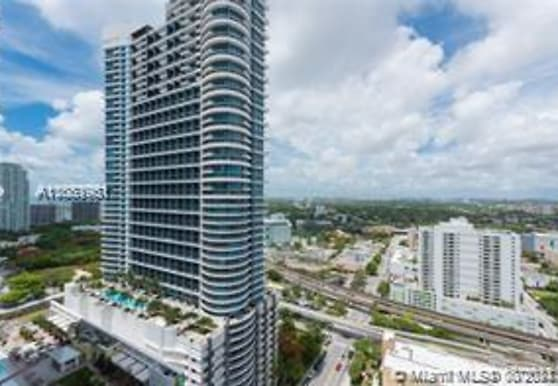 1250 S Miami Ave 1504, Miami, FL