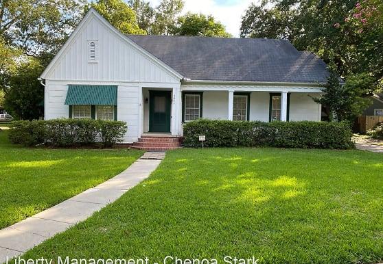 3901 Forest Dr, Port Arthur, TX
