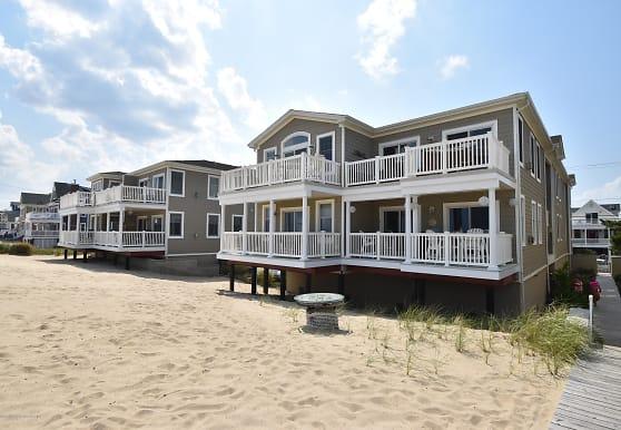 239 Beach Front 4, Point Pleasant Beach, NJ