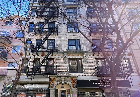 339 Bedford Ave 5, Brooklyn, NY