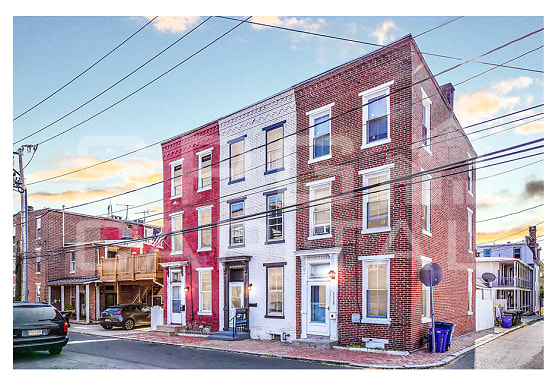 1210 Susquehanna St, Harrisburg, PA