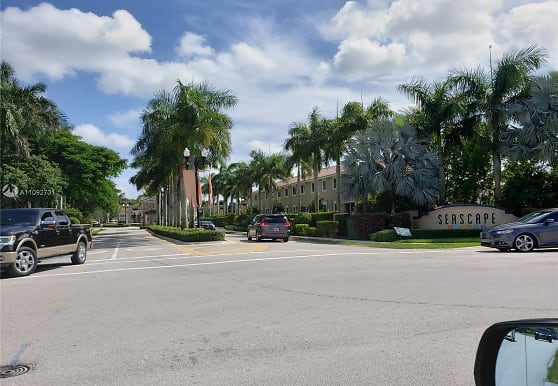 1026 SE 23rd Terrace 1026, Homestead, FL