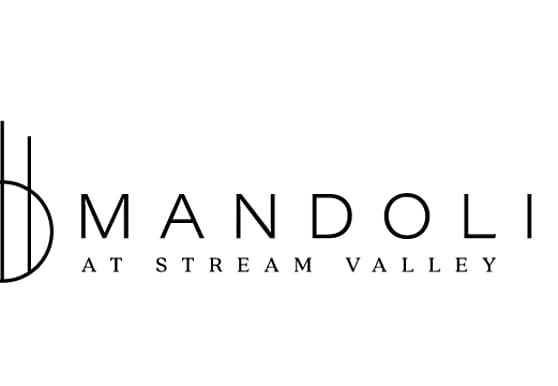 Mandolin at Stream Valley, Franklin, TN