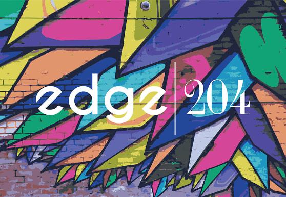 Edge 204, Elkhorn, NE