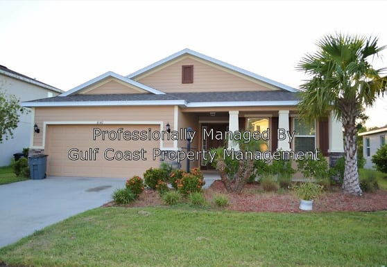 6140 35th Court East, Bradenton, FL